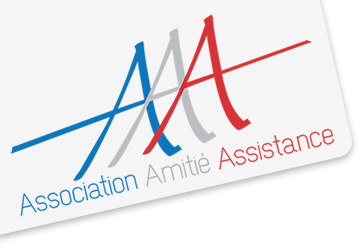 Association Amitié Assistance